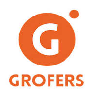 Grofers Coupons Offers Jan Updated- 15% Off + 20% Cashback Promo Codes