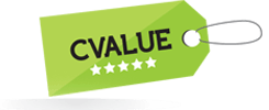 Cvalue.in Loot Offer – Earn Free Rs. 100 Amazon Voucher