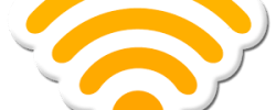 Embee Meter VX App – Get Free Rs. 50 Recharge for Installing