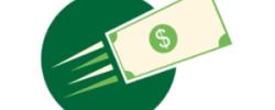 Newsdog App Hack Trick :Earn Unlimited Paytm by Reading,Sharing News