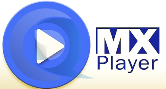 mx video player for android mobile phone