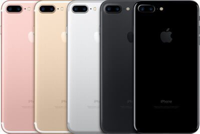 Apple Iphone 7 Plus Flipkart | Lowest Price at Just Rs. 47,999 on Sale