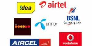 Ussd Codes to Take Balance Loan in Airtel,Idea,Vodafone & Other Networks