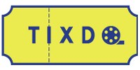 TiXdo Promo Code Offers -Flat 50% Off on Movie Tickets ( No any Maximum )