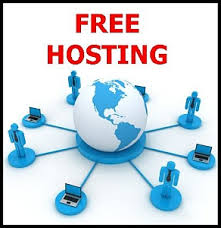 Best Free Web Hosting Site List November 2016 (100% Uptime)