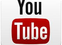 How to Earn Money From 1st Day on Uploading Videos at Youtube