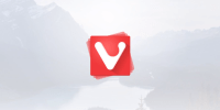 Vivaldi Browser Features -How its Different From Other Browsers (Chrome)