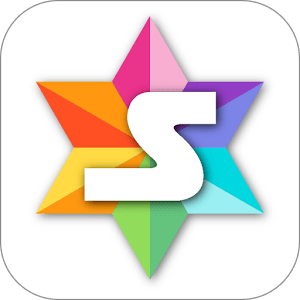 Sogn Tv App Earn Trick - Get Free 500 Points on Sign up + Refer & Earn 500 Points