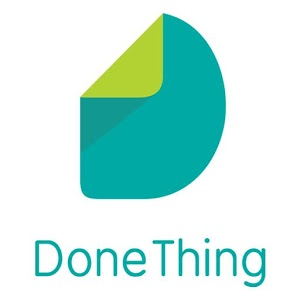Donething App Offers -Get 15% Cashback Coupons + Free Rs. 60 + Refer & Earn