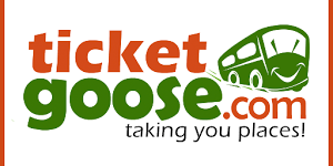 Latest Ticketgoose App Offer & Promo code – Free Rs. 1000 Coupon