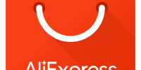 Aliexpress App Loot -Download & Sign up to Get Free 4$ (Rs. 256) Shopping