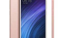 Redmi 4X Flipkart Price is Rs. 6499, Autobuy Flash Sale Script Trick Added