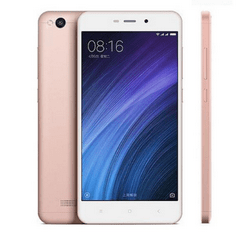 Redmi 4A Price | Flash Sale Autobuy Script Trick | Only Rs. 5,400 on Amazon