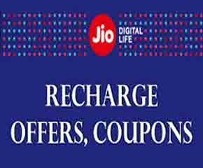 Jio 499 Plan - All Best Recharge & Cashback Offers for Jio Rs.499 Plan