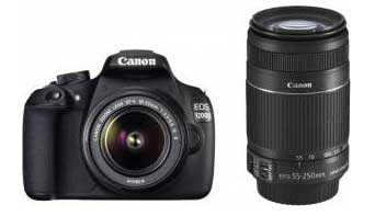 canon-eos-1200d-camera details