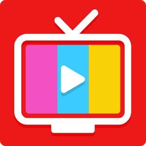 Airtel Tv App -Download & Get Free Amazon Prime+Subscription+Data