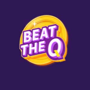 Hypstar- Beat The Q