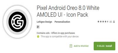 pixel-android-8.0-icon-pack