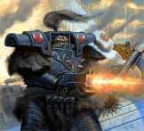 Nordstrand-13th_co_wolfguard-web