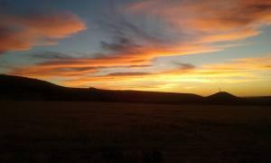 sunset-promise