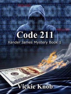 code-211