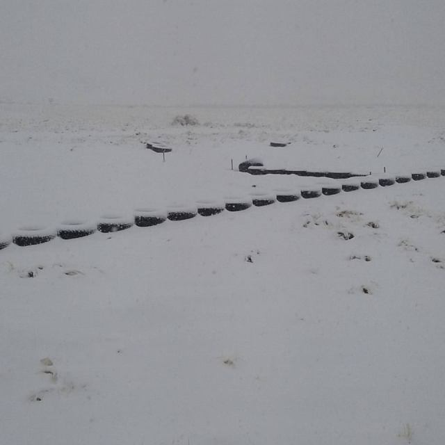 first-snow-earthship