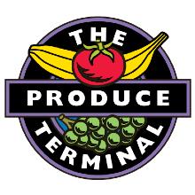 the-produce-terminal-logo