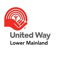 uwlm-logo