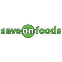 save-on-foods-logo