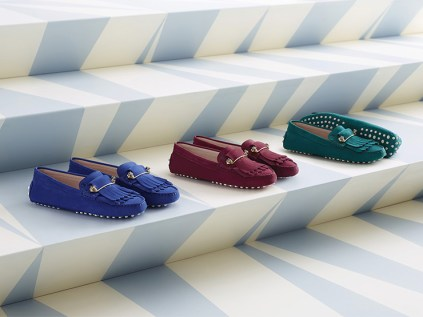tods-ss15-woman-grid-01
