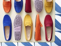 tods-ss15-woman-grid-05