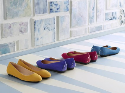 tods-ss15-woman-grid-14