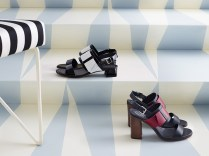 tods-ss15-woman-grid-17