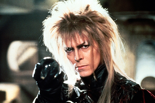 Understanding Jareth the Goblin King: How he can help us succeed in life – (Part 1) - http://vlnresearch.com/understanding-jareth-the-goblin-king-part-1 Goblin King Jareth with Crystal in Labyrinth image