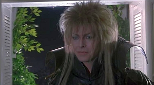 Understanding Jareth the Goblin King: How he can help us succeed in life – (Part 1) - http://vlnresearch.com/understanding-jareth-the-goblin-king-part-1 Goblin King Jareth first scene intro image