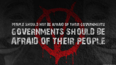v_for_vendetta_ quote