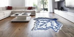 NIEUW! Ook PVC Vloeren bij vloerverwarming N.H. - Vloerverwarming ...