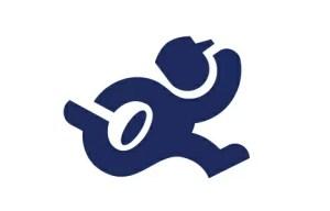 loodgieterspoed