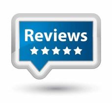 reviews vloerverwarming noord-holland