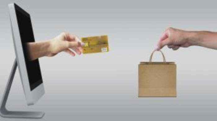 Ways to Score the Best Online Shopping Deals [Video]
