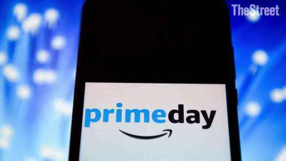 Amazon Prime Day Gets Pushed Back to September: Report