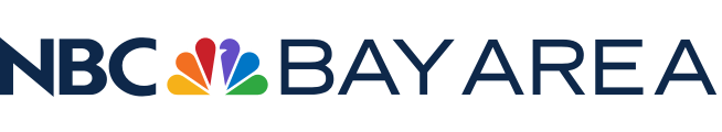 Emergence Capital's Early Investment in Zoom and the Acceleration of E-Commerce – NBC Bay Area [Video]