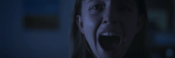 welcome-to-blumhouse-nocturne-sydney-sweeney