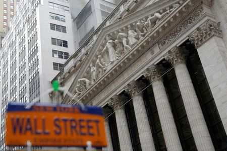 Watch Now: Here's What Will Move Markets This Week - November 1 (Video)