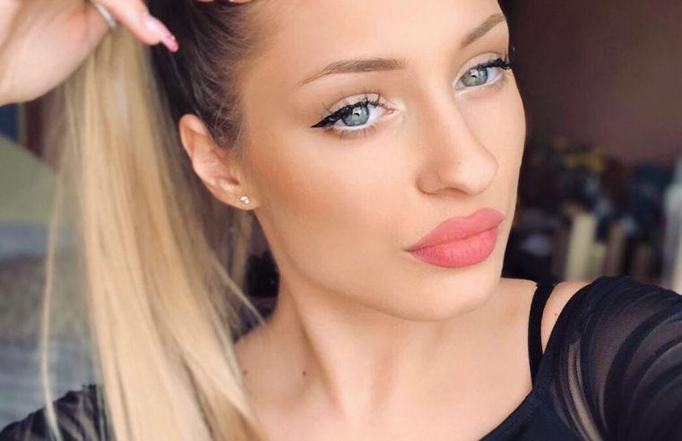Ana Nistor Star Matinal