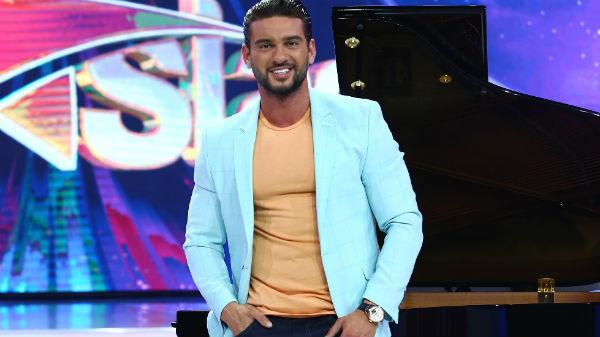 Dorian Popa Next Star