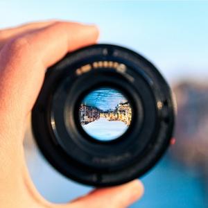 best panasonic wide angle lenses