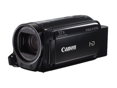 Cheap Camera for youtube vlog