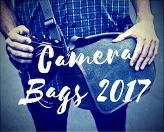Vlogging Hero film equipment