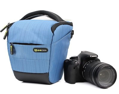 vlogger camcorder backpacks
